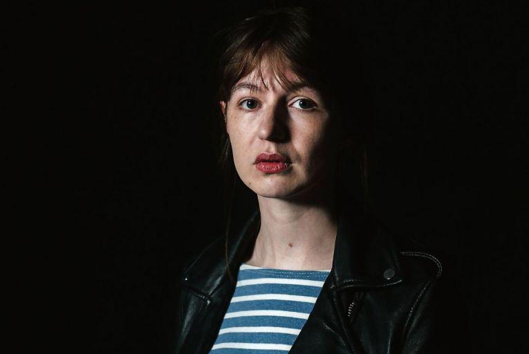 Nadine O'Regan: The perils of life on a pedestal