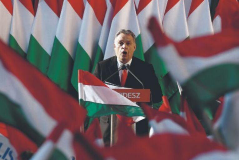 Editorial View: EU must address crises beyond its borders