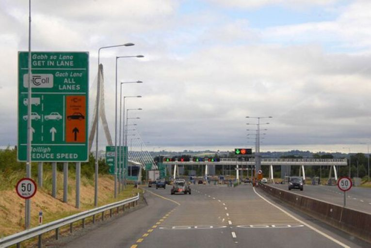N25 owner Celtic Roads to be taken over by creditors