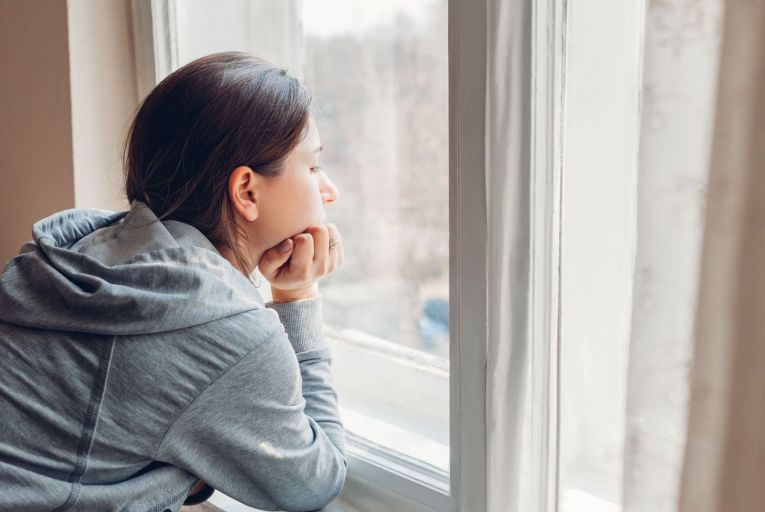 Comment: We need a national recovery plan for mental health