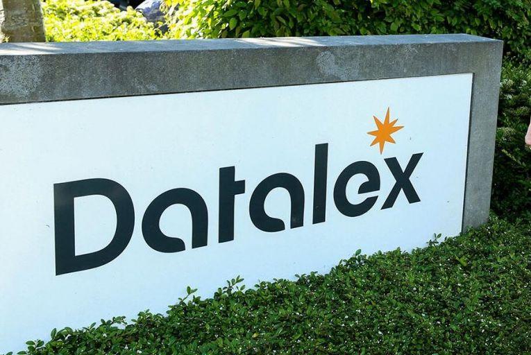Cinema moguls emerge as Datalex shareholders
