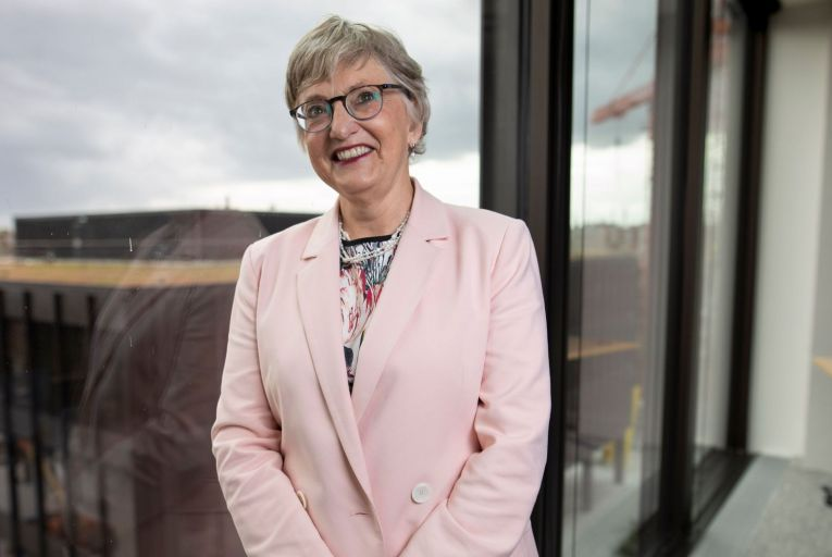 FG still sending the wrong message as Zappone controversy rumbles on