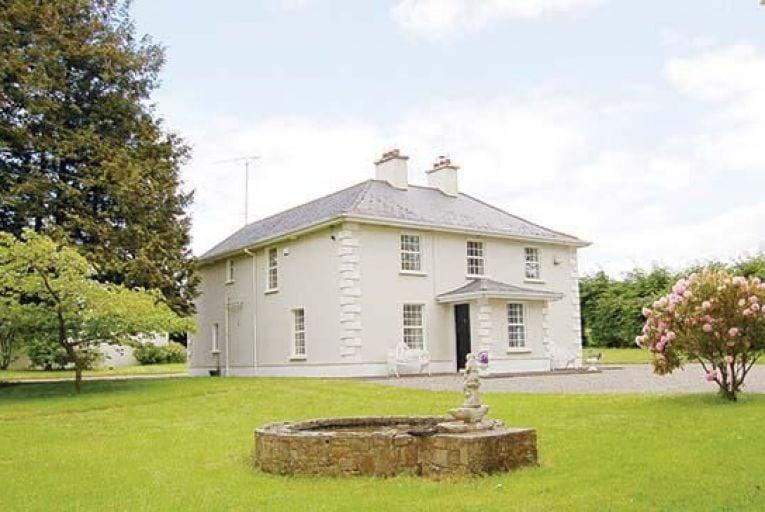 Balsaw, Wilkinstown, Navan