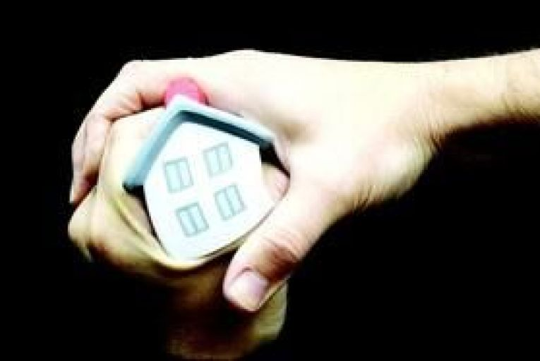 Bill aims to stimulate property market