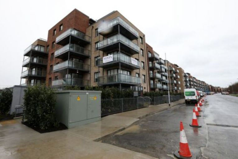 Five key takeaways from private rental sector report