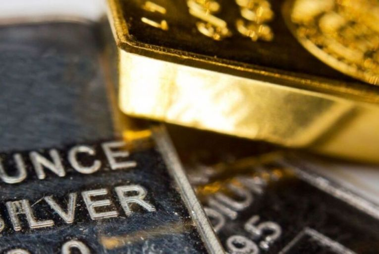 Irish Gold and Silver Bullion Limited, a buyer and seller of gold and silver metals that formerly operated from an office in Monkstown, was wound up by the High Court on June 14.