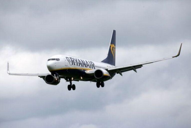 Key takeaways from Ryanair's trading update