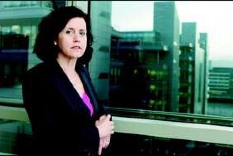 Mortgage arrears data publication delayed