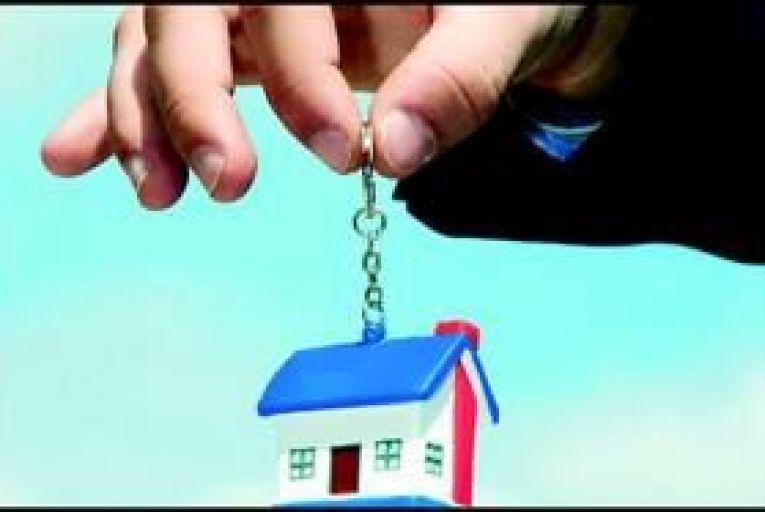 Little respite for householders