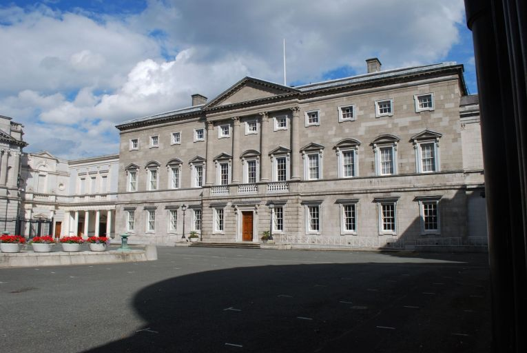 The first item on the agenda for the next government should be pay cuts, agreed between the party leaders and imposed upon their ministerial choices