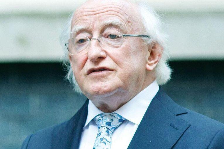 Higgins helps shine light on new report from NESC
