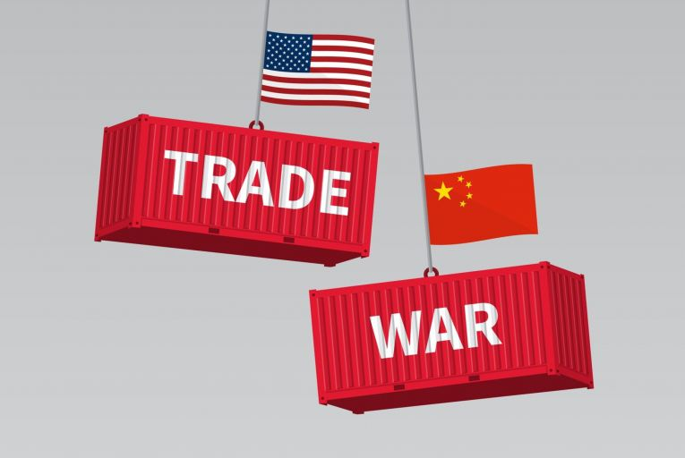 Comment: US-China trade relations need a reset post-Trump