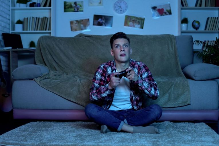 Tech View: Cloud gaming means consoles are not just for Christmas