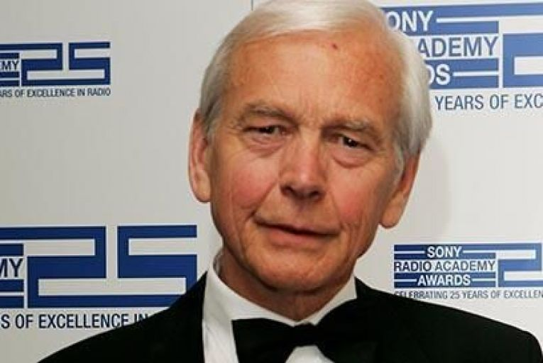 BBC Radio 4 Today Programme John Humphrys will act as a moderator