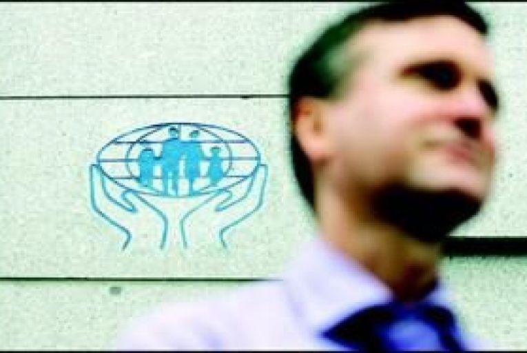 Credit unions braced for massive losses