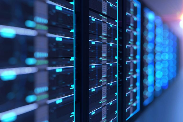 Data centres must build own power supplies amid demand concerns