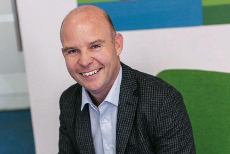John Hogan, managing partner at Leman Solicitors