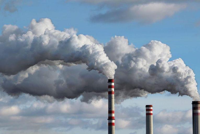 Ireland must aim higher on climate change targets, EPA warns