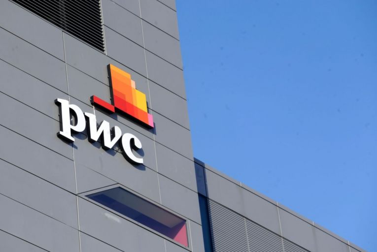 PwC have recommended a one-year break on employer's PRSI payments if they hire a new employee who had been unemployed for six months. Picture: Rollingnews.ie