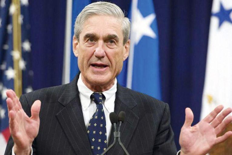Tough trials ahead for Trump's new legal adviser