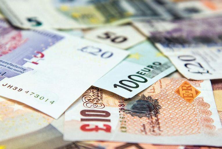 Provident seeks redundancies following huge drop-off in trade
