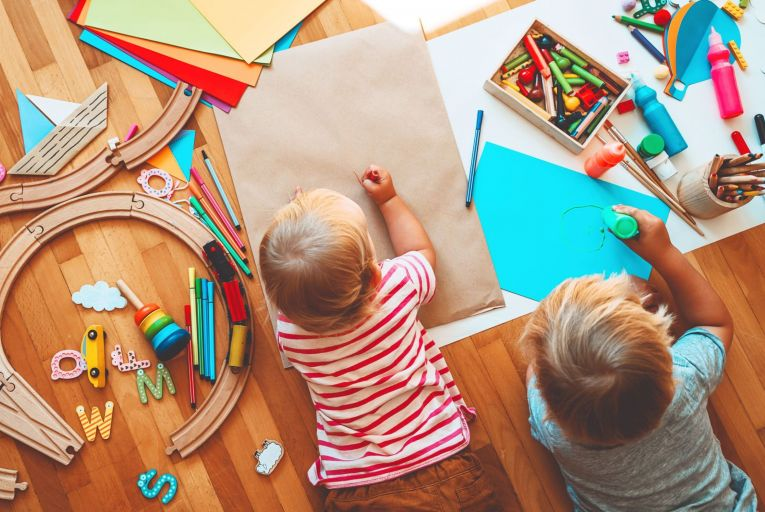 Provider calls for state to fund after-school childcare