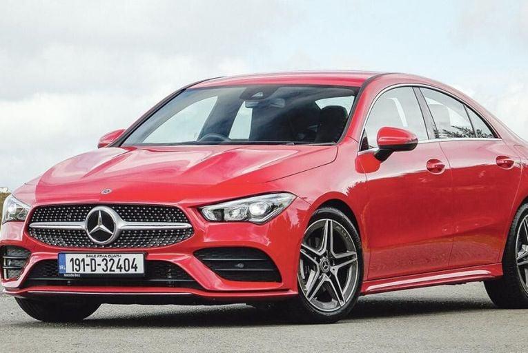 Diesel issues to hit Mercedes parent\'s profits