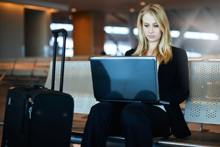 How to Manage: Think ahead before allowing staff to work from abroad