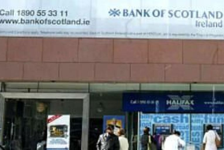 BoSi's exposure to top five clients approached €2 billion