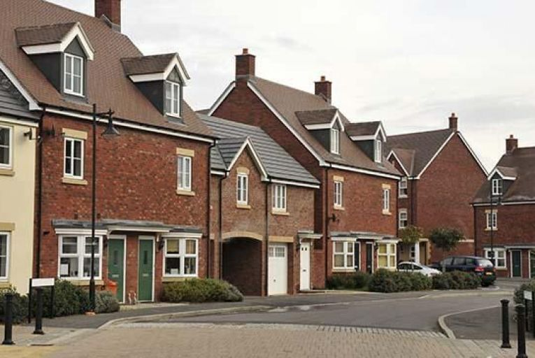 Housing issues will decide the next election