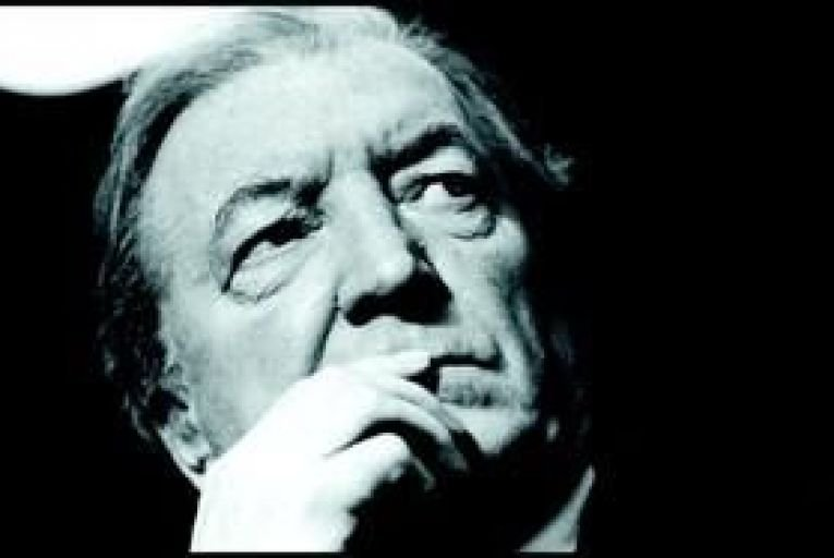 Investors are approached to fund Haughey TV biopic