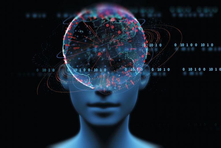 AI and machine learning: predictable outcomes