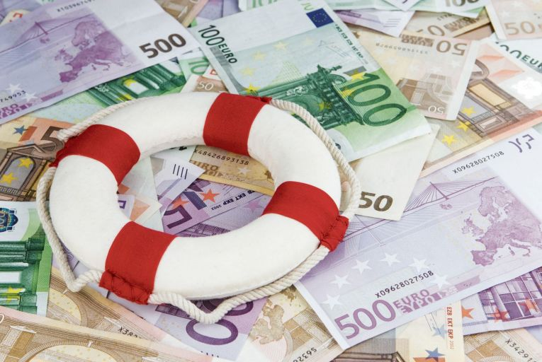 Sponsored: The quick route to business financing