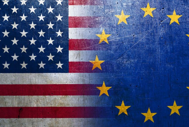 Comment: Post-Trump US wants Europe to be a partner, not a needy child