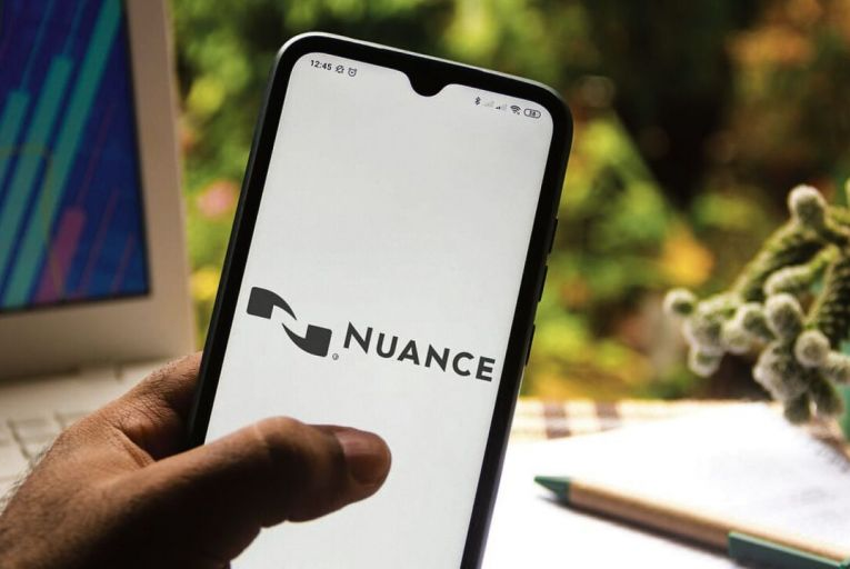 Nuance was an early pioneer in speech recognition products but has been quiet for the past decade until it released the Dragon Ambient Experience, better known as Dax
