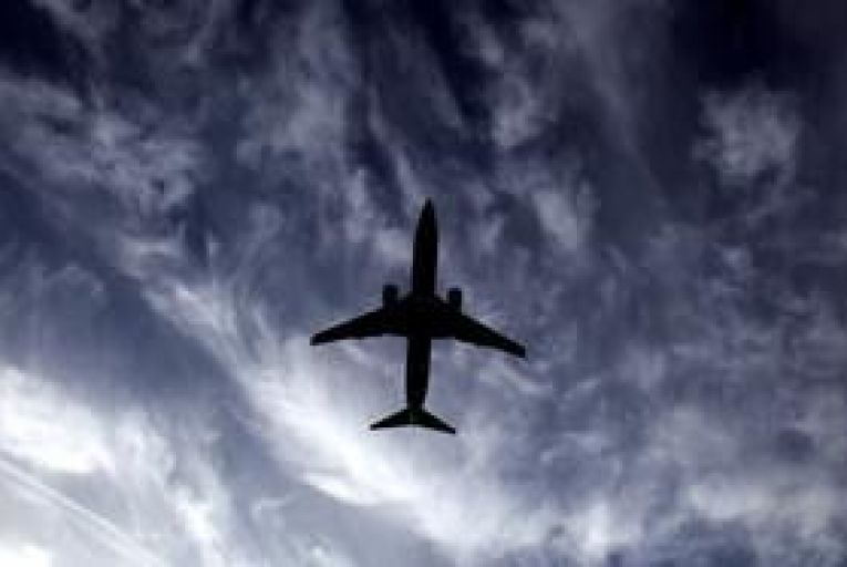 Aviation industry pleads with EU over emissions