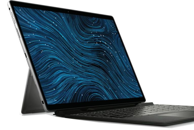 Buyer's Guide: The best laptops, tablets and convertibles