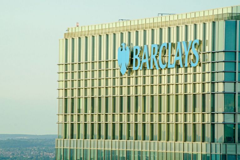 New Barclays ventures in Italy and France to report to Dublin office