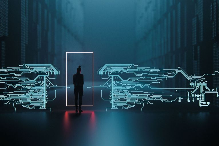 IT departments now have to maintain the security of a network perimeter which is more dispersed, and vulnerable, than it's possibly ever been before