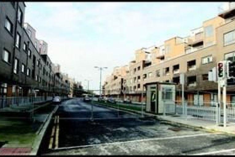 Labour TD calls for Priory Hall criminal investigation