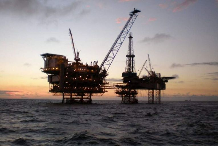 Providence Resources and Lansdowne Oil & Gas last month announced a deal to farm out a 50 per cent stake in the field, which is located off the coast of Cork.