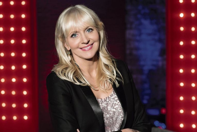 Miriam O'Callaghan talked to three women in the prime of their lives about the various challenges faced by modern women