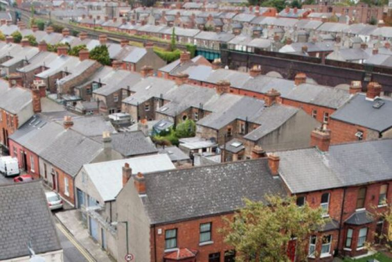 Editorial View: To address the housing crisis, we must rebuild