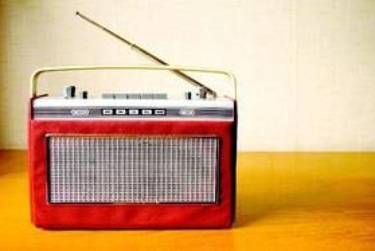 Radio Review: Big Lies and statistics