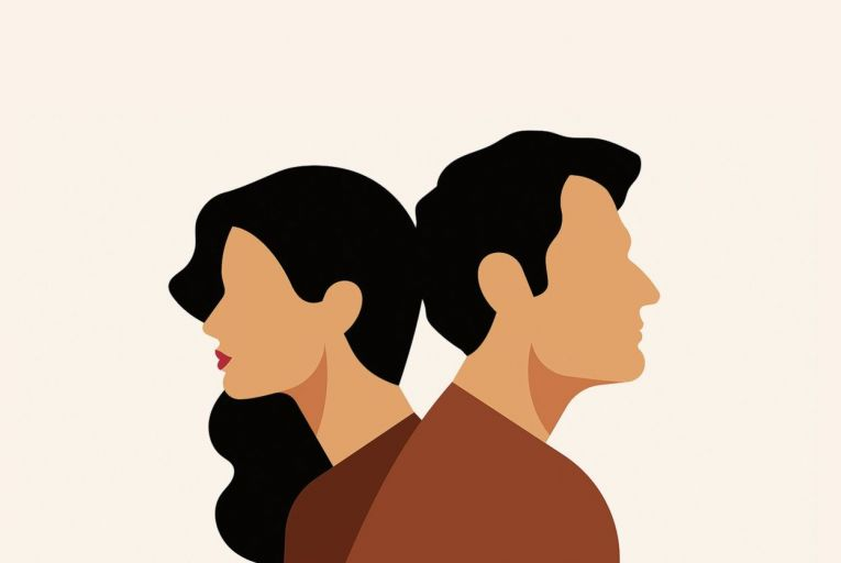 Design for Life: I don't know if I can trust my boyfriend again