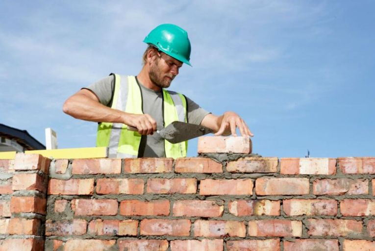 Concerns raised over shortage of wet trade apprentices