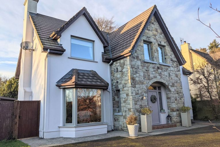 Beech House in Ballina, Co Tipperary is offered in pristine condition