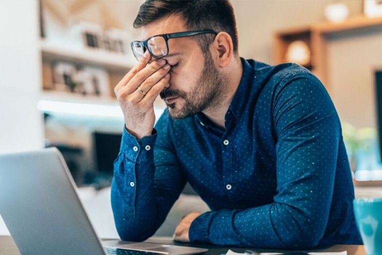 Any failure to recognise the potential negative consequences of remote working could undermine the benefits that could otherwise be expected