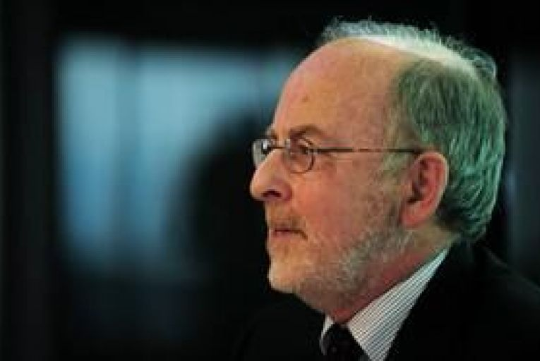 Honohan on buy-to-let mortgages: what was said