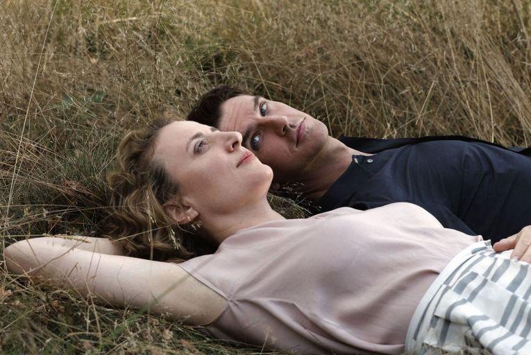 John Maguire on film: Sabotaging a futuristic fantasy of digital love